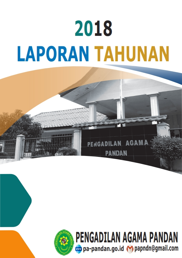 Cover LT 2018 001