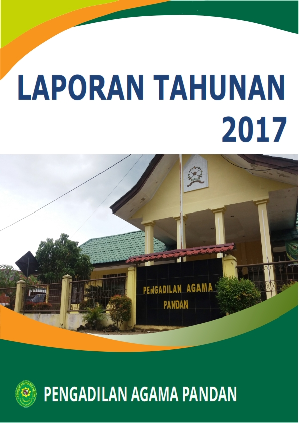cover Laptah 2017 001
